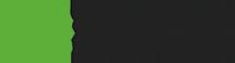 Server Foundation Logo