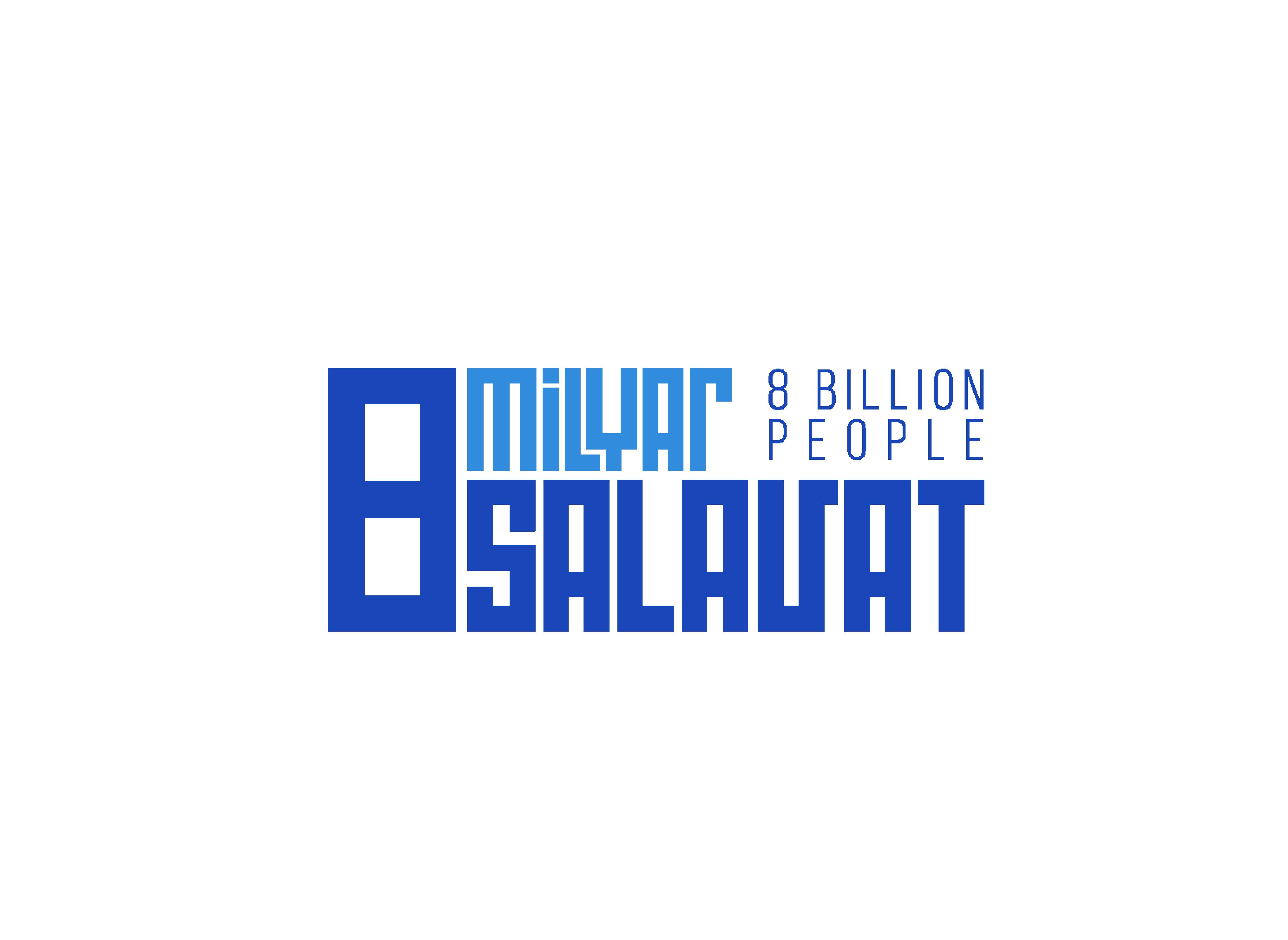 8 Milyar Salavat