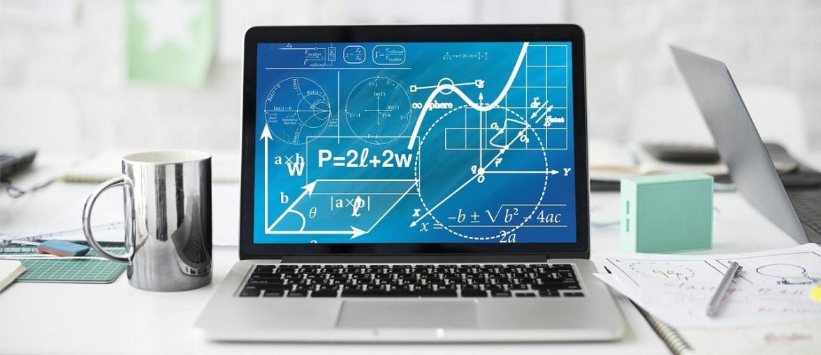 Çevrimiçi Mühendislik ve Mimarlık Zirvesi