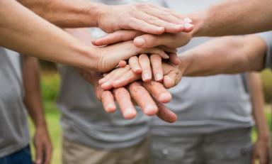9 Adımda Gönüllülüğün Faydaları
